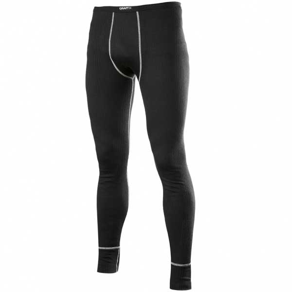 Craft Be Active Thermo Broek 197010