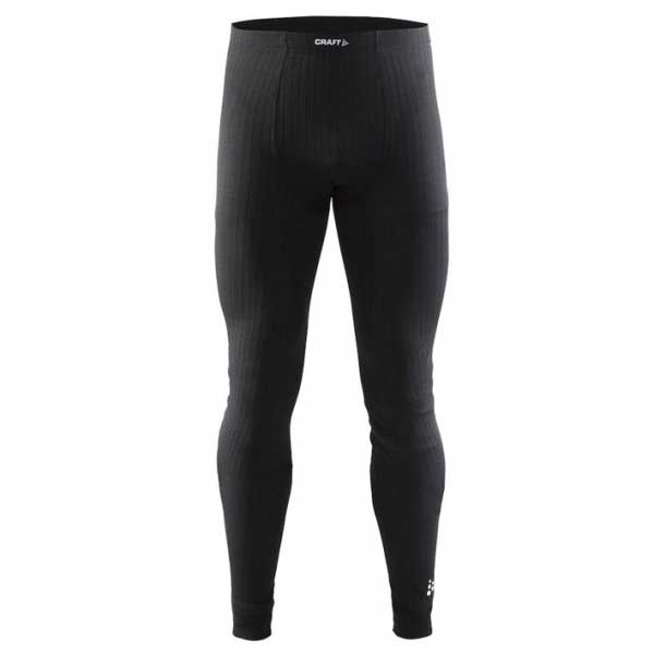 Craft Be Active extreme Thermo Broek 190985