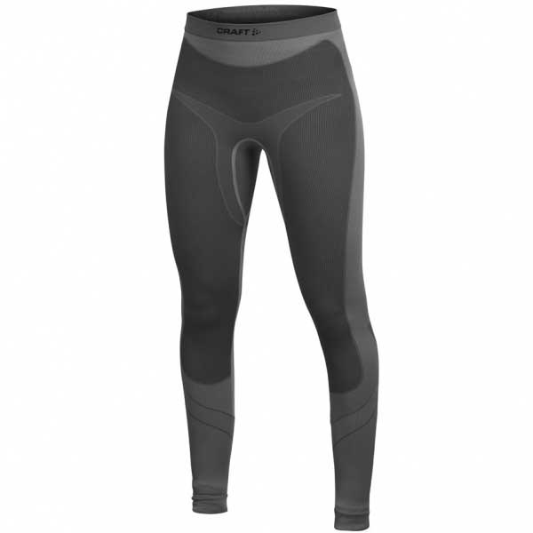 Craft Keep Warm Thermo Broek 1901635
