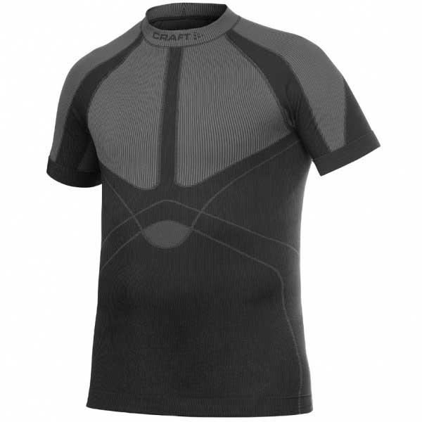 Craft Keep Warm Thermo Shirt 1901636