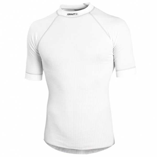 Craft heren thermo shirt Be Active 194002