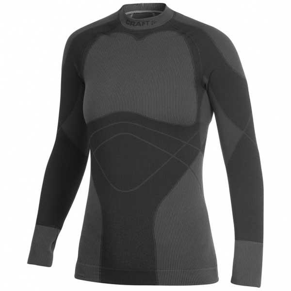 Craft thermokleding Keep Warm dames shirt 1901632