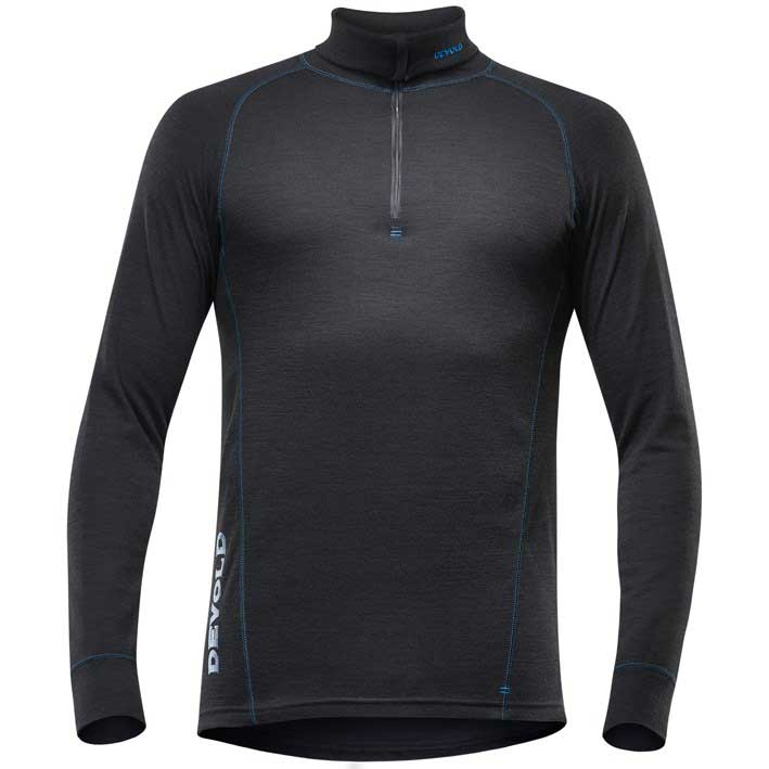 Duo Active Thermo Shirt