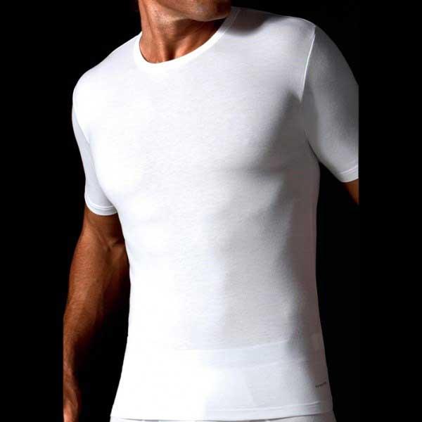 Impetus Shirt innovation 1353898