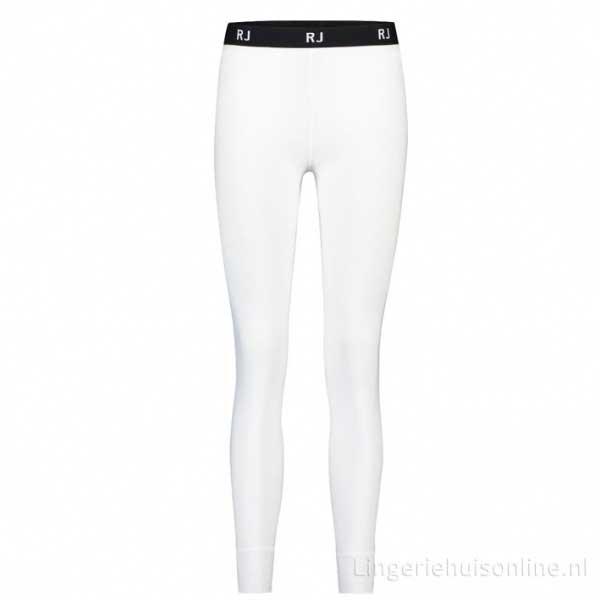 RJ Bodywear Dames Thermo Broek 02-007