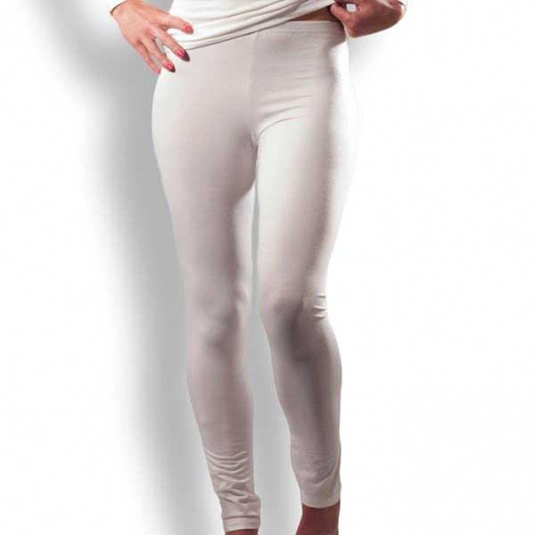 RJ Bodywear Thermo Legging 40-003