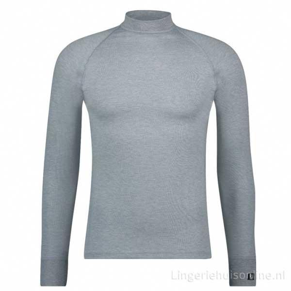 RJ Bodywear Thermo Shirt 12-216