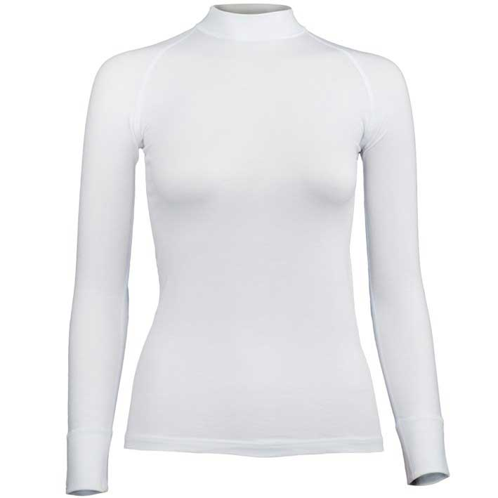 RJ Bodywear Thermo Shirt 07-055