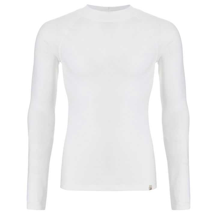 Ten Cate Heren thermoshirt 30243
