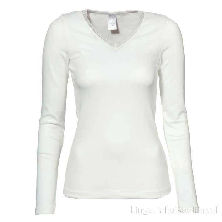 Ten Cate Thermo Shirt 3156