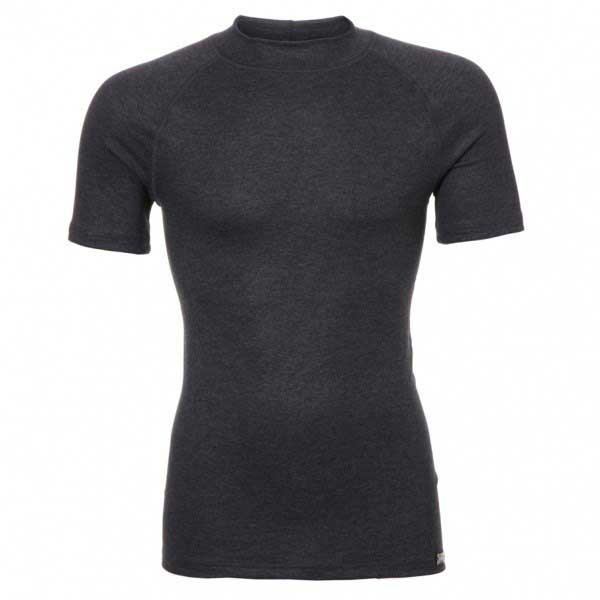 Ten Cate Thermo shirt 3085