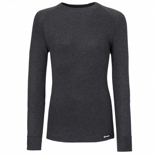 Ten Cate Thermo Shirt 3056