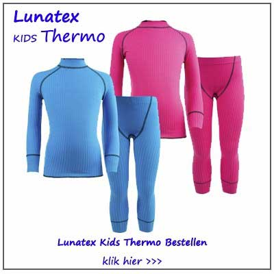 Lunatex Thermo