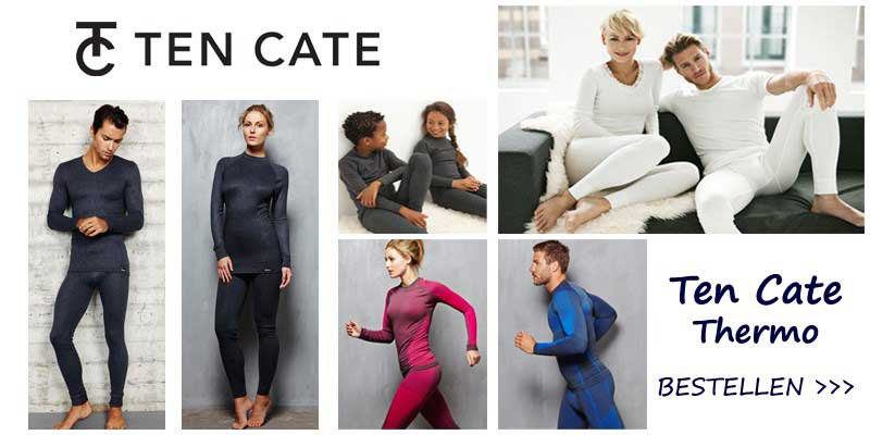 Ten Cate Thermo