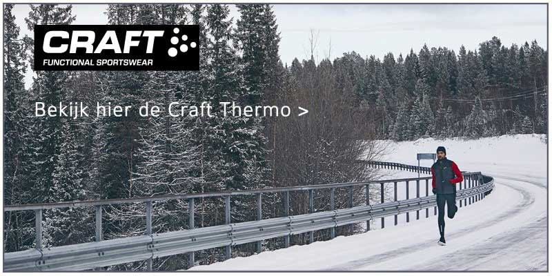 Craft Thermo
