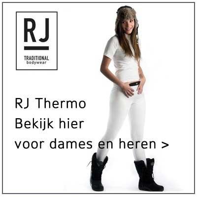 RJ Thermo
