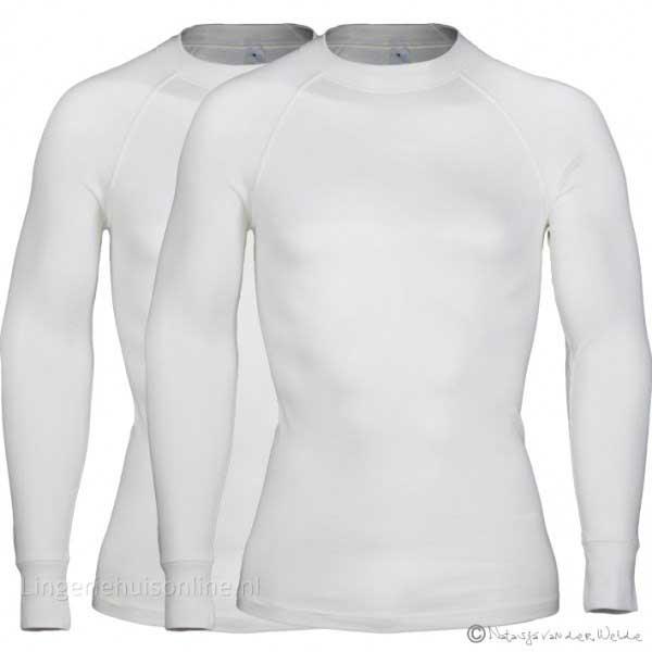 Koala Thermo Shirts