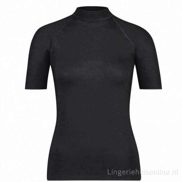 rj bodywear dames thermoshirt 07-053